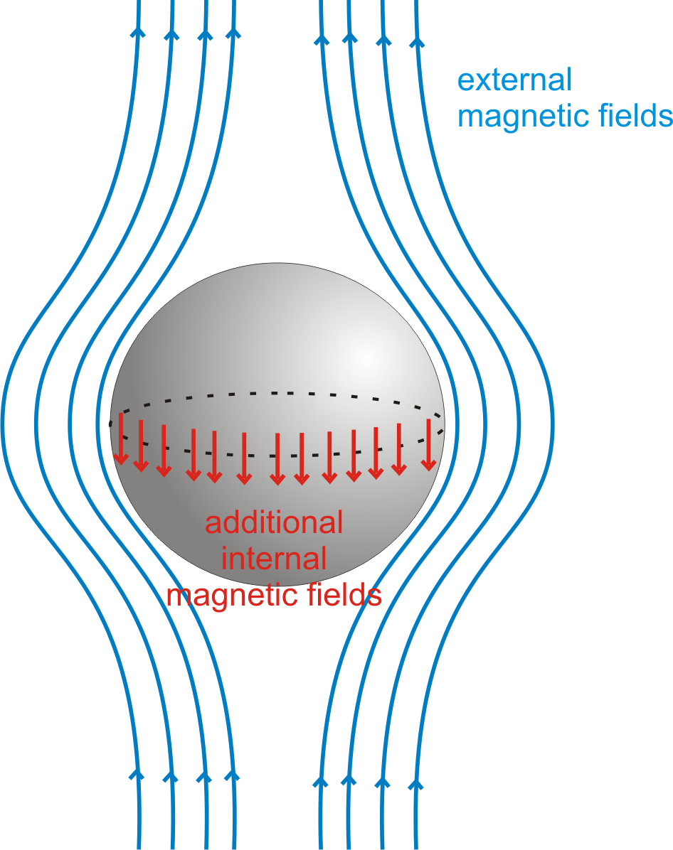an examination of how electro magnetic fields affect our lives Sources of electromagnetic fields and radiation influencing living organisms   and comprehensive analysis of the influence of magnetic fields.