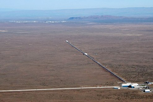 Ligo-livingston-aerial-05_600x400
